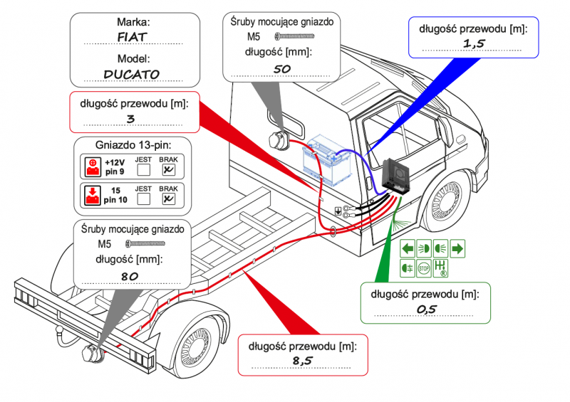 Wh3q-ds-2g13-8-laweta-1  Fiat Ducato